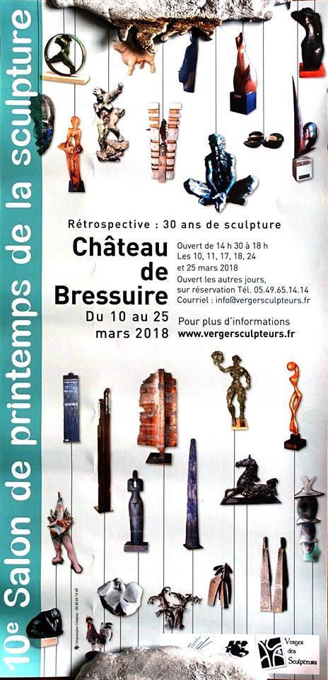 Chateau_de_Bressuire