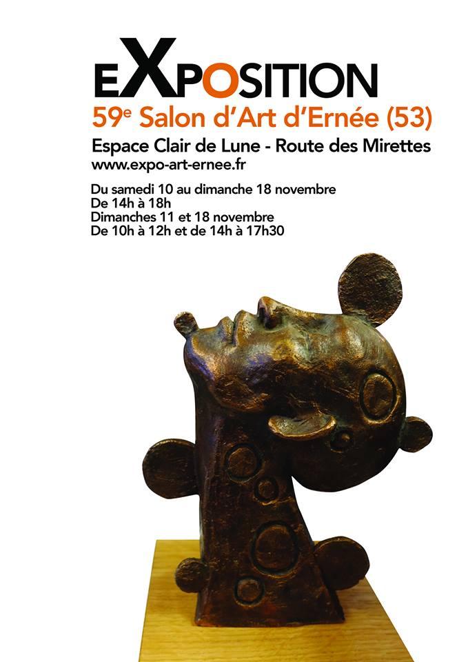 59e Expo Art Ernée (53)